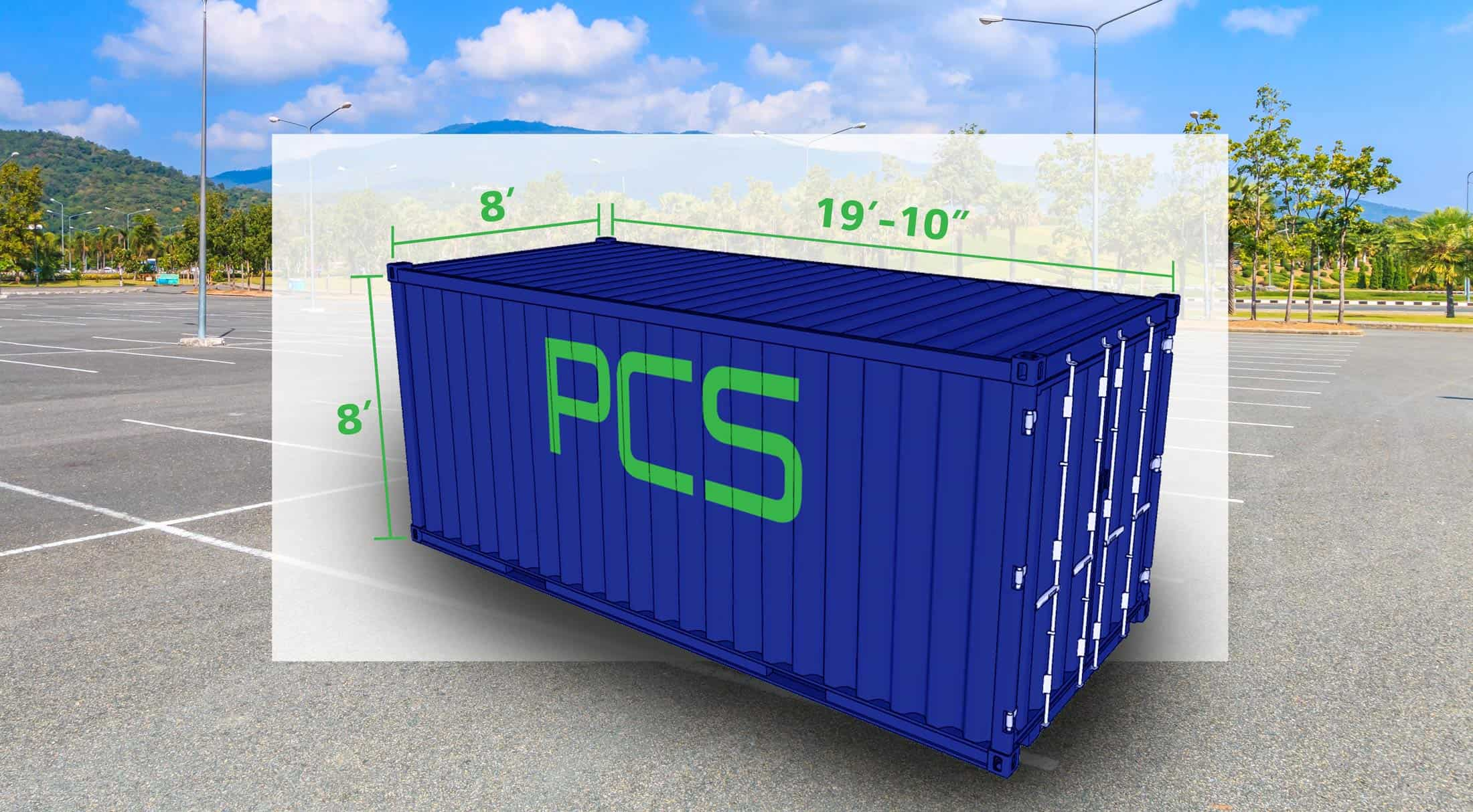 container-20-ft