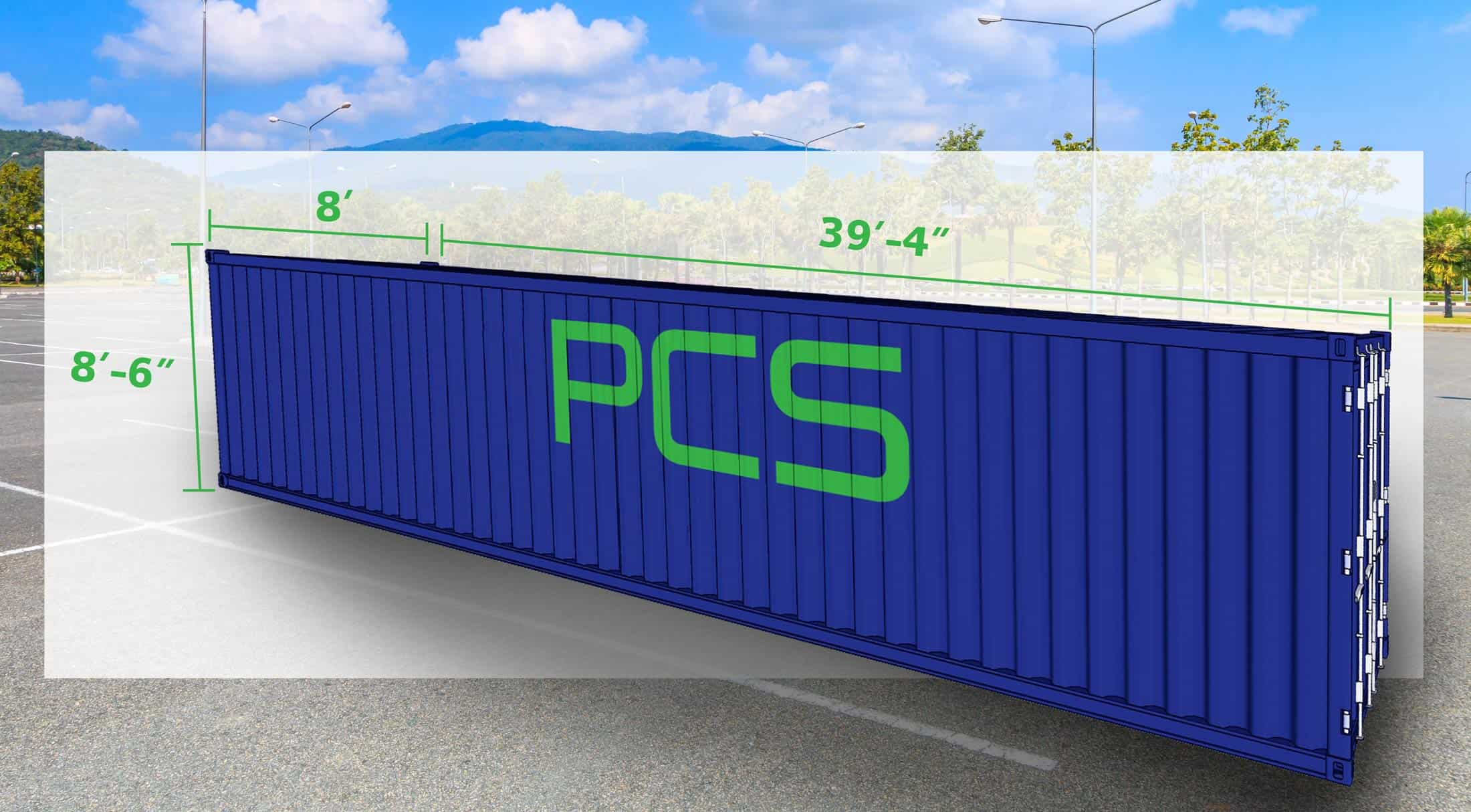 container-40-ft